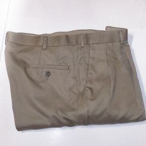 Dockers relaxed fit (j-1)